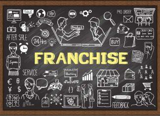 come aprire un franchising - aprire in franchising