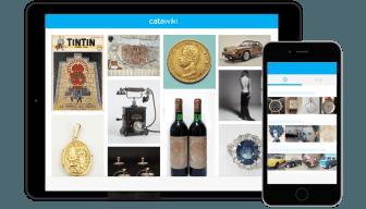 catawiki come registrarsi, come funziona catawiki, catawiki come funziona