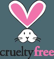 attività commerciali innovative, make up etico, cruelty free, vendita make up bio