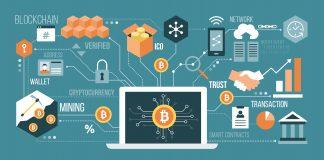 Investire in Bitcoin - Criptovalute