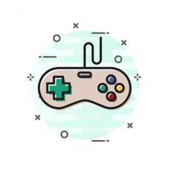 attività commerciali innovative, vendita videogames