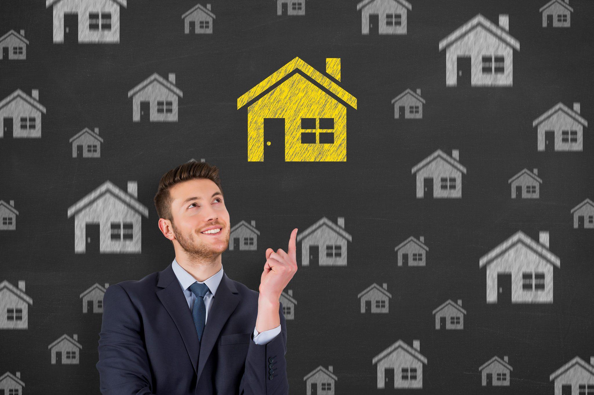 Come Aprire un'Agenzia Immobiliare e Dare Via ad un Vero Business di Valore