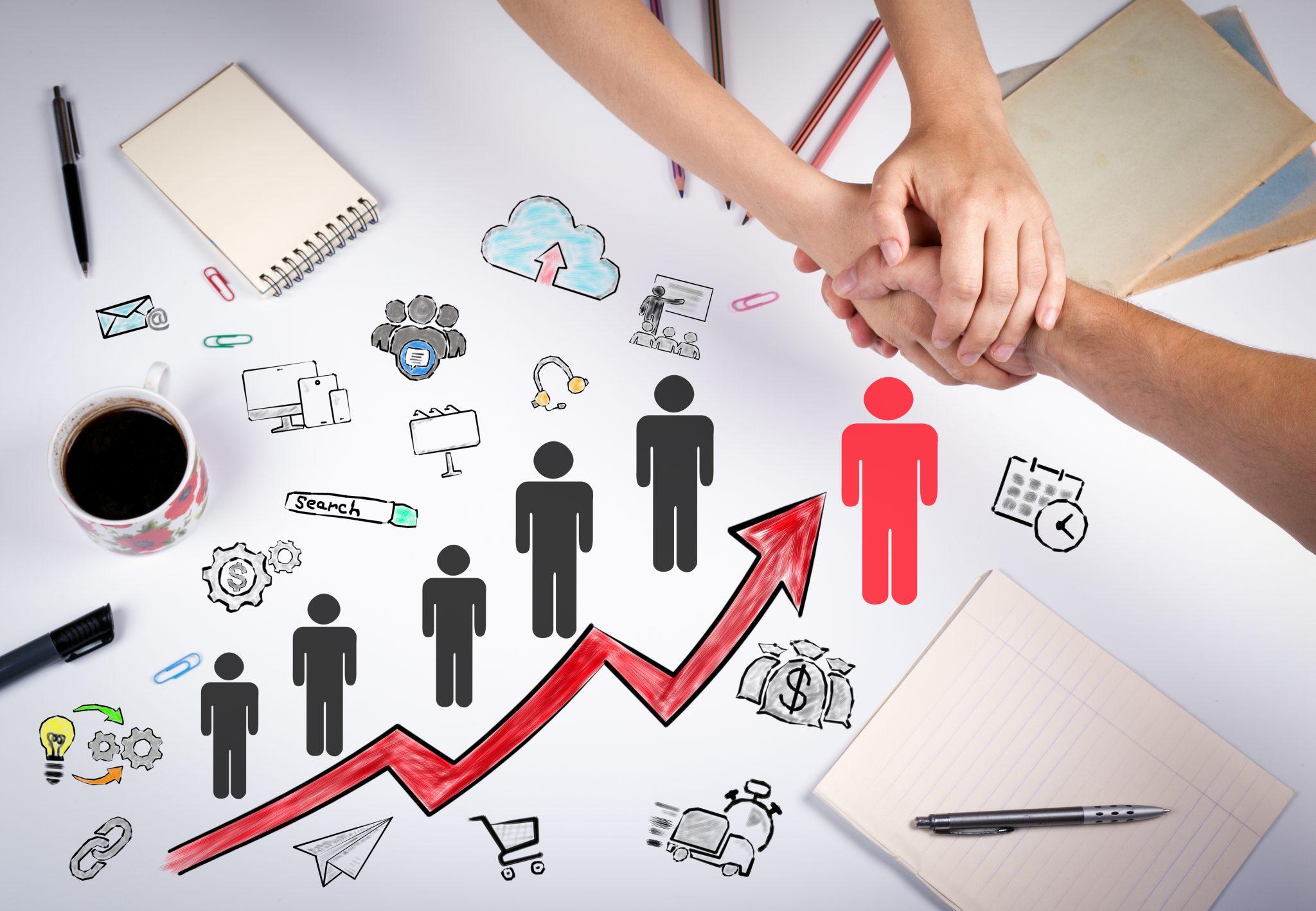 Come Trovare Lavoro Grazie ad Internet e 7 Dritte per Affrontare il Colloquio di Lavoro con Successo