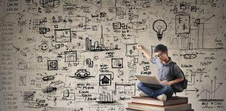 lavori del futuro - idee innovative