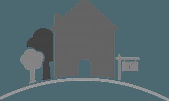 franchising immobiliare, agenzia immobiliare in franchising, aprire un'agenzia immobiliare