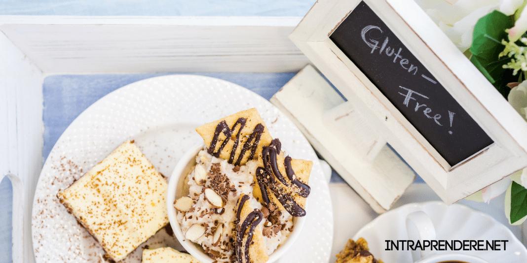Come Aprire un Negozio per Celiaci e Lanciarti con Successo nel Mondo del Gluten Free