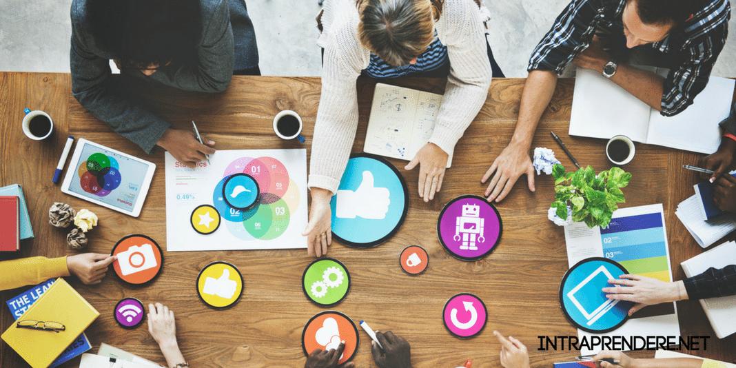 Marketing e Comunicazione: Qual è la Differenza? Guida alle Definizioni e Caratteristiche.