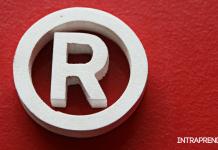 come registrare un marchio, come si registra un marchio, requisiti registrazione marchio