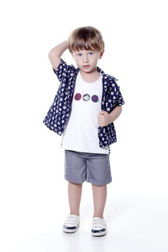ab280f0073ae Aprire un Negozio di Abbigliamento per Bambini  Scopri Come Riuscirci
