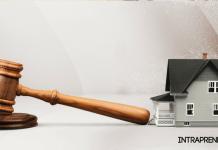 assistenza aste immobiliari, assistenza alle aste immobiliari, aste giudiziarie