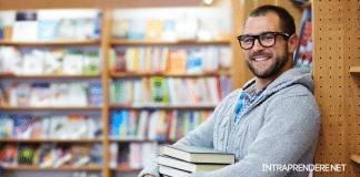 come aprire una libreria, quanto costa aprire una libreria