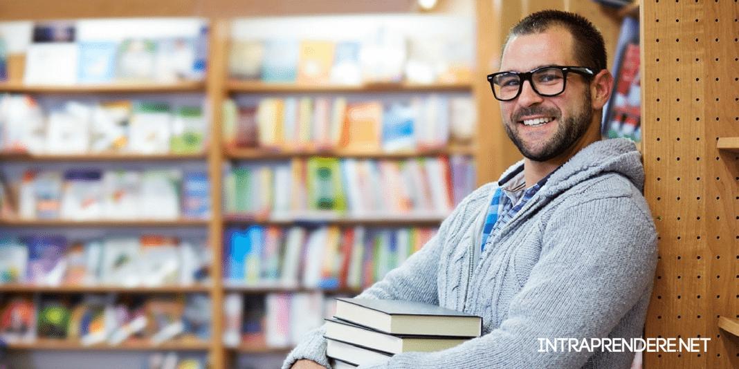 Il Business Dedicato agli Amanti della Lettura: Come Aprire una Libreria di Successo