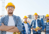 aprire un'impresa edile, avviare impresa edile, avviare un'impresa edile, aprire un impresa edile, aprire un impresa edile