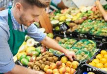 aprire un minimarket, aprire supermercato