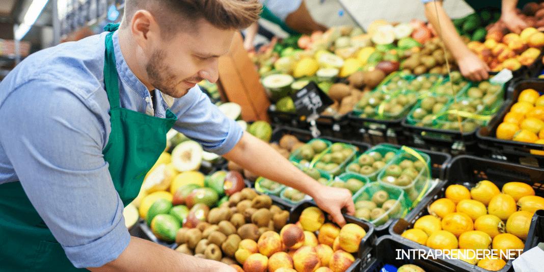 Guida Passo Passo su Come Aprire un Supermercato e i Vantaggi di Aprirlo in Franchising