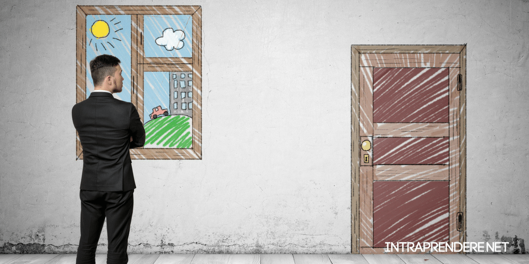 Guadagnare con l'Intrattenimento: Come Aprire una Escape Room di Successo (anche in Franchising)