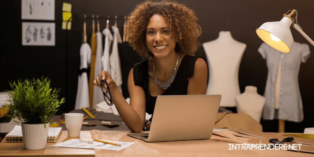 Cosa Aprire per Mettersi in Proprio: 9 Grandi Opportunità del Momento per Creare una Piccola Impresa