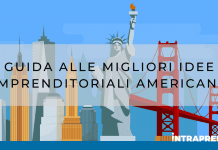 idee di business dall'America, nuovi business americani