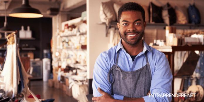 idee di business redditizie, idee per guadagnare