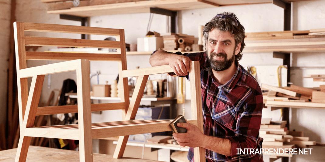 Guida Passo Passo all'Apertura di una Impresa Artigiana: Tutti i Requisiti Necessari e l'Iter Burocratico Richiesto