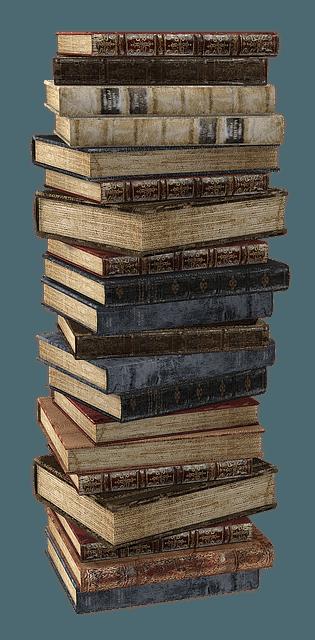 aprire una libreria, come aprire una libreria