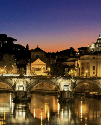 marketing del turismo, come promuovere un territorio, promozione turistica