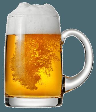 idee per aprire un'attività, microbirrificio, birreria artigianale