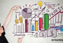 idee per un attività, aprire con la crisi, idee imprenditoriali