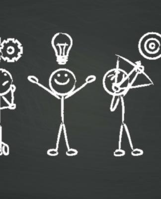 marketing plan, marketing strategico, marketing low cost