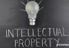 brevettare un'idea, brevettare un idea, brevettare unidea
