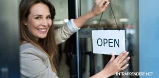 come aprire un'attività. come aprire un attività, come aprire unattività, come aprire un attività, come aprire unattivita, come aprire un'attivita