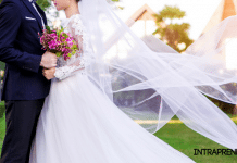 come diventare wedding planner