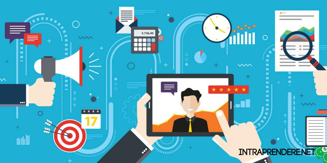 Come Trovare Clienti Grazie a 23 Idee di Marketing di Sicuro Effetto: Fai Decollare Immediatamente il Tuo Business