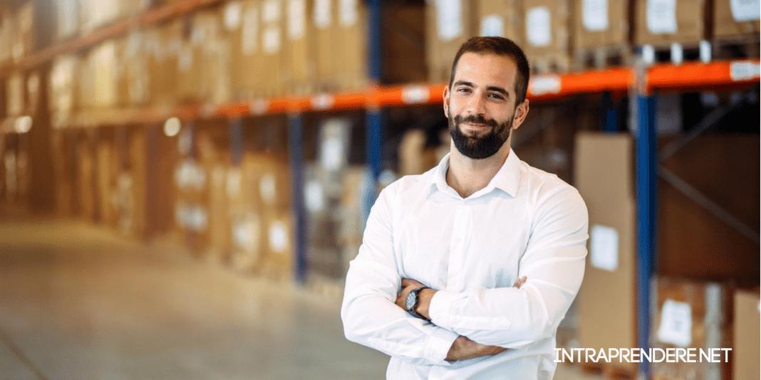 Come Mettersi in ProprioGrazie alle 10 Skills Fondamentali per Diventare un Vero Imprenditore