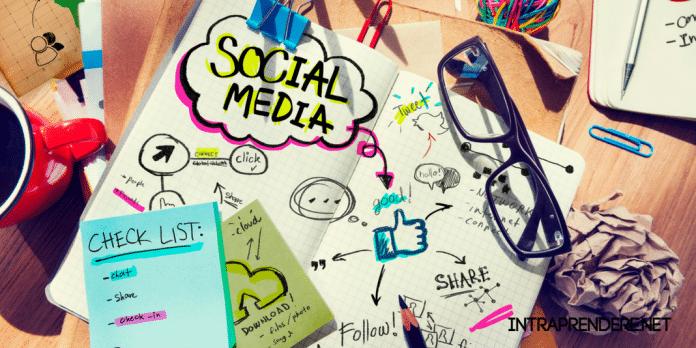 social media manager, diventare social media manager