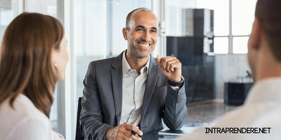 Come Aprire un' Agenzia Finanziaria