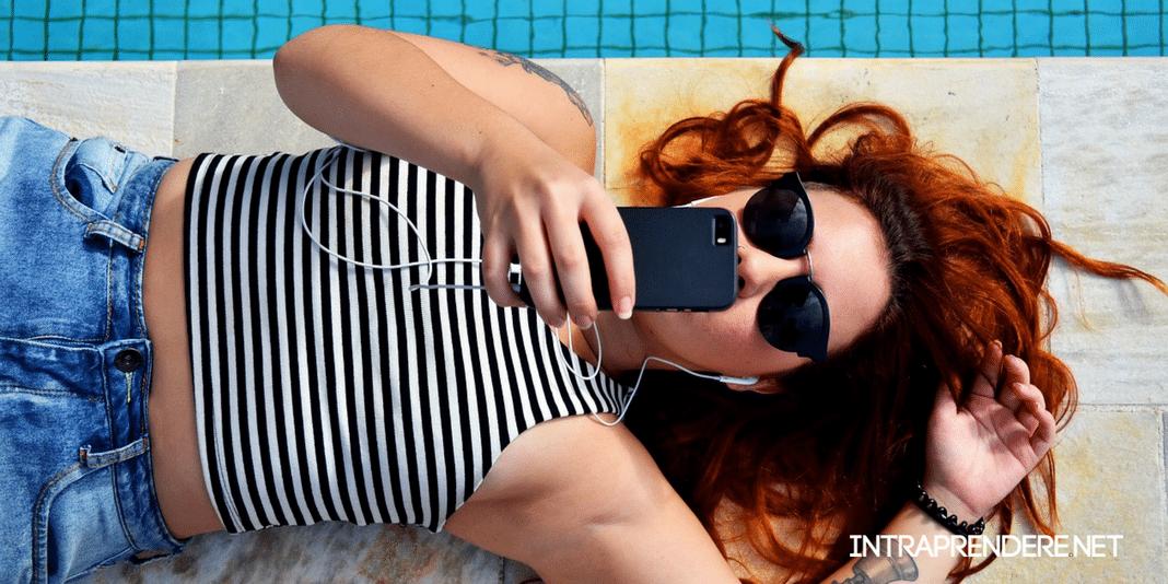 Come Diventare Famosi Su Instagram: la Guida Completa con Queste 21 Tattiche Top