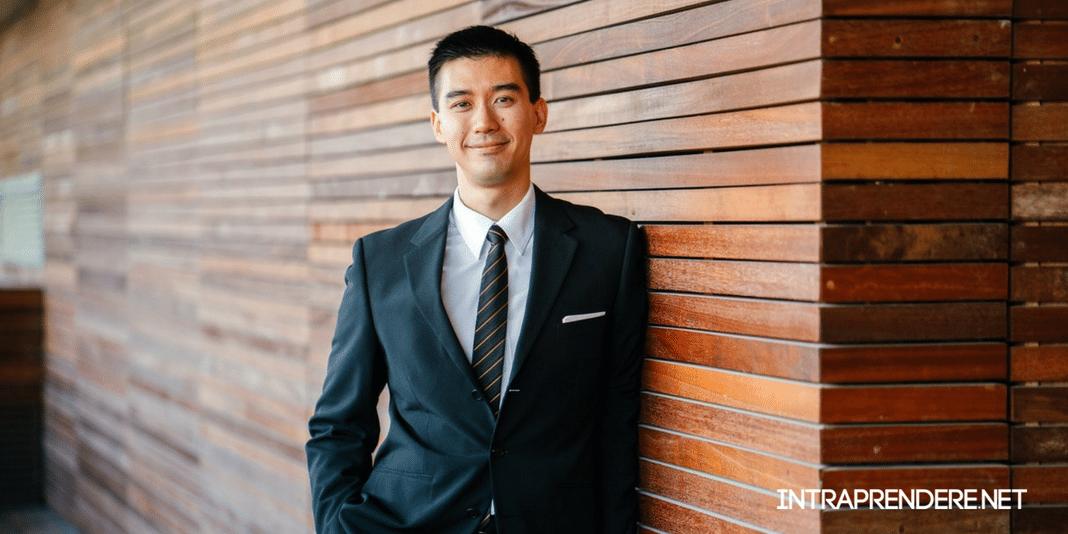 Come Diventare un ManagerGrazie alle 10 Skill Necessarie e i 5 Consigli Top per Raggiungere il Successo