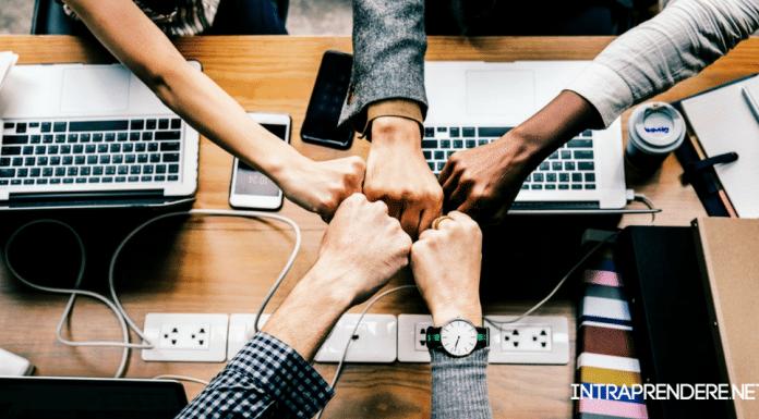 frasi sul lavoro di squadra, teamwork, aforismi sul teamwork