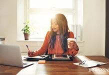 freelance, freelance significato