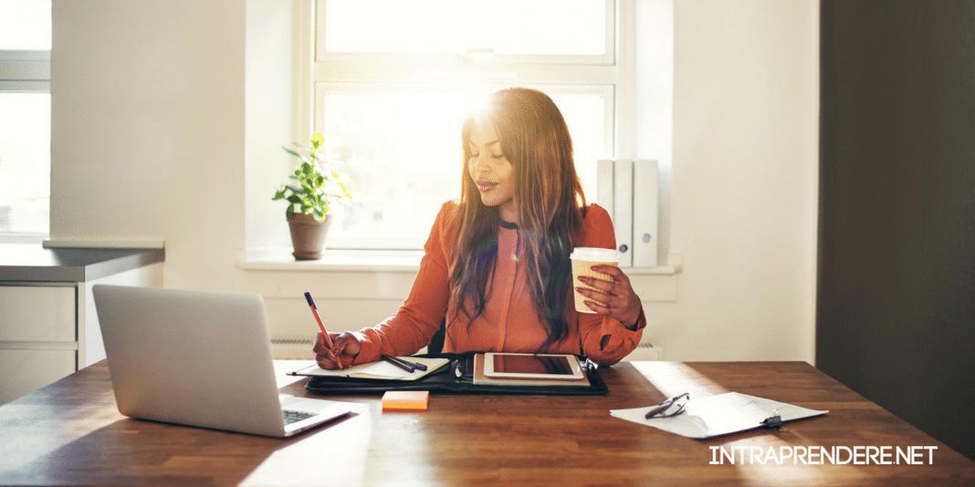 Come Diventare un Freelance