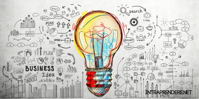 idee imprenditoriali moderne