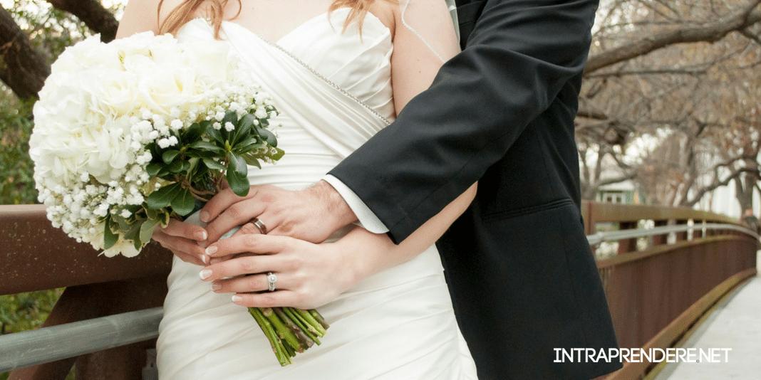 Come Aprire un' Agenzia Matrimoniale