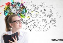 come diventare intelligenti