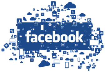 come fare soldi con facebook