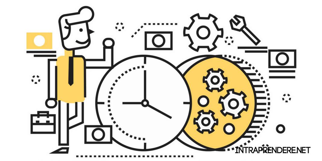 Impara a Gestire il Tuo Tempo con le 3 Tecniche Infallibili di Time Management