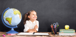 aprire una scuola privata, come aprire scuola privata