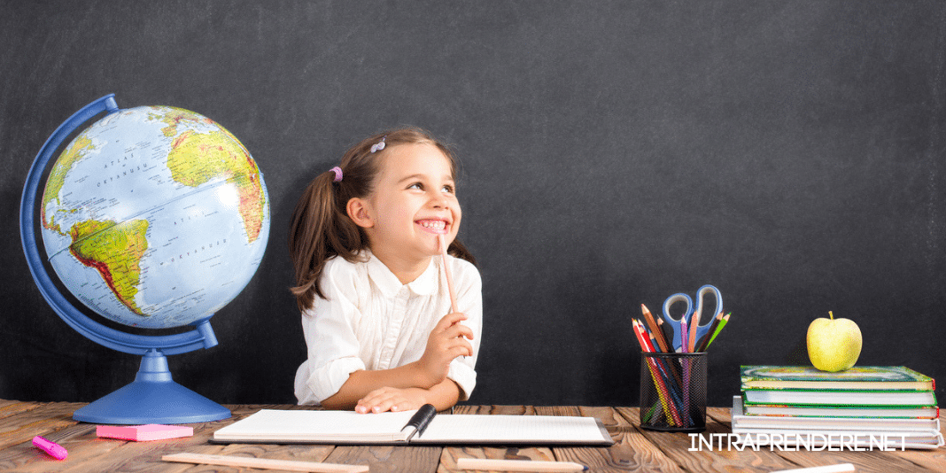 Come Aprire una Scuola Privata: la Guida Completa con Requisiti, Costi e Prospettive di Guadagno