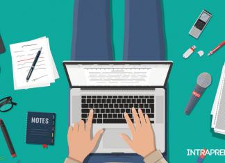 come diventare giornalista, come si diventa giornalista