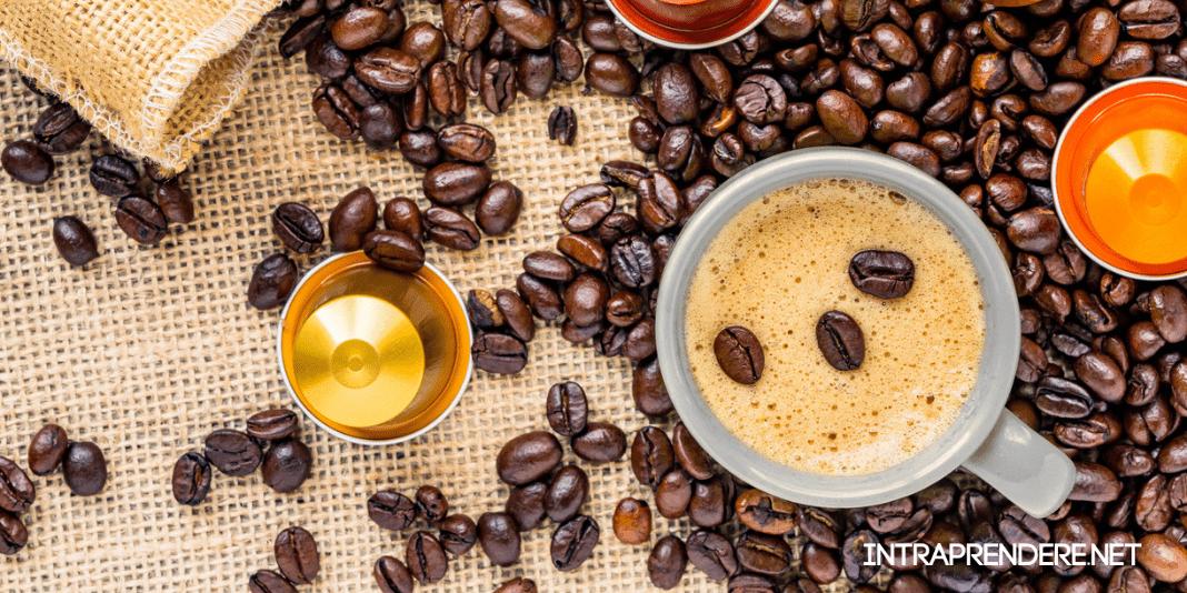 Come Aprire un Franchising Caffè
